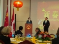2015-01-27_Embassy Reception