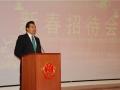 2015-01-27_Ambassador Luo Zhaohui