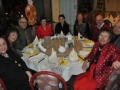 2016-02-20_Banquet (8)