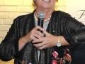 Hon. Sheila Copps opens film festival