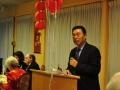 Li Dongwen
