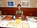january-20-2014-prc-embassy-dinner-006