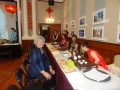 january-20-2014-prc-embassy-dinner-012