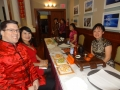 january-20-2014-prc-embassy-dinner-014