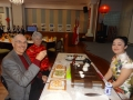 january-20-2014-prc-embassy-dinner-015