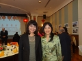 january-20-2014-prc-embassy-dinner-016