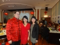 january-20-2014-prc-embassy-dinner-018