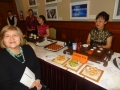 january-20-2014-prc-embassy-dinner-022