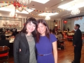 january-20-2014-prc-embassy-dinner-027