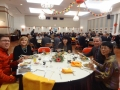 january-20-2014-prc-embassy-dinner-031