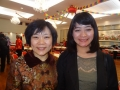 january-20-2014-prc-embassy-dinner-033