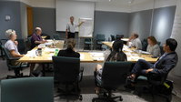 2015-08-22 CCFSO Exec Planning Retreat Condo renovation 026 (6)