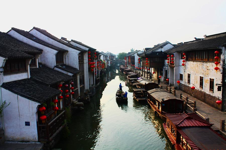 suzhouBlog5